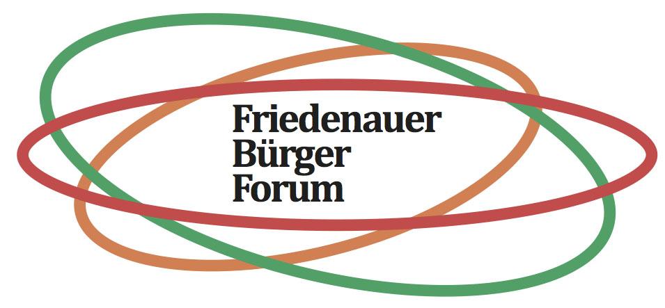 Friedenauer Bürger Forum e.V.