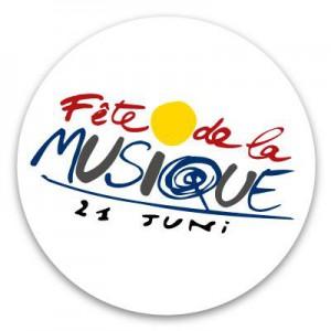 FetedelaMusique-Logo-imKreis