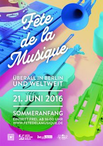 fte-de-la-musique---berlin-plakat-2016_26302659080_o